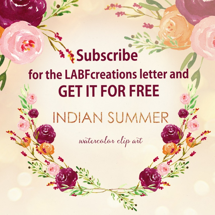 Subscribing letterETSY subscribe letter.jpg